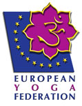 European Yoga Federation